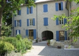 Bed and breakfast  la rialhe
