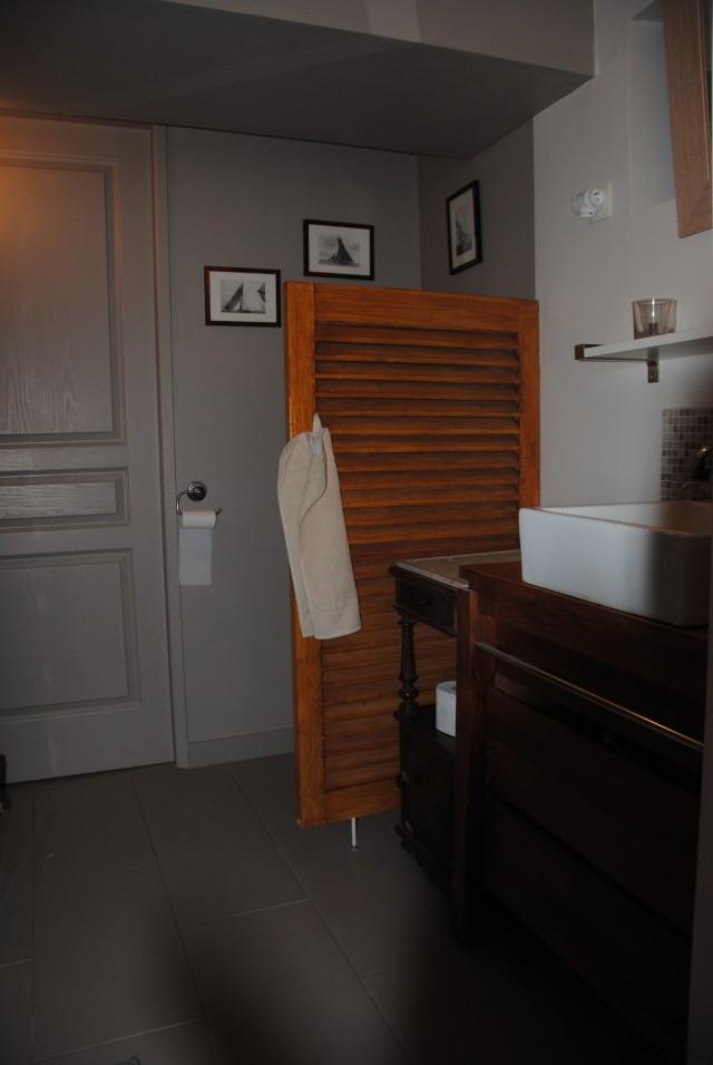 chambre violine chambre dh244te has dardilly rhone 69
