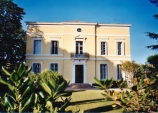 Villa saint germain