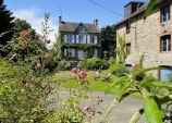 Bed and breakfast le moulin de ...