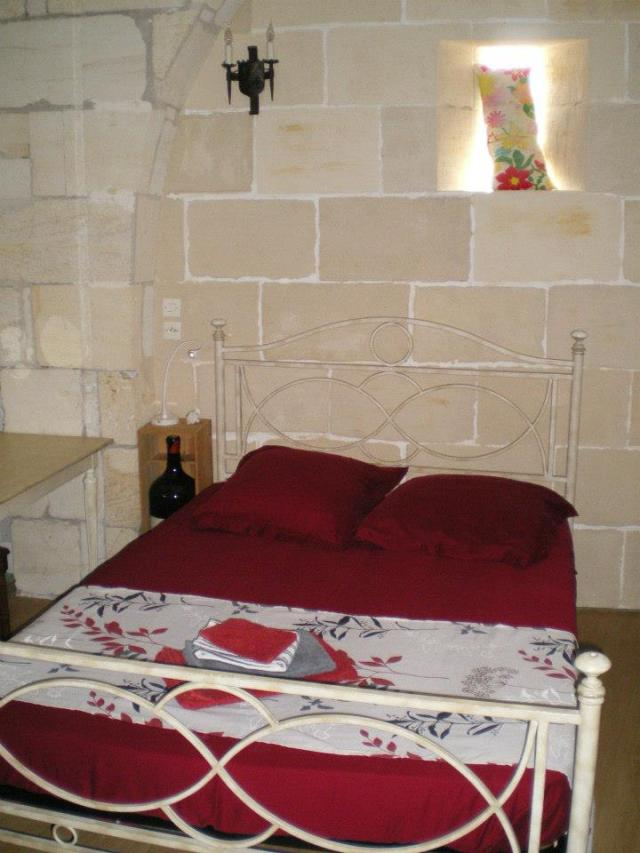 Chambred 39 h tesbordeaux une maison partager chambre for Chambre a partager
