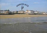Arroplace-arromanches