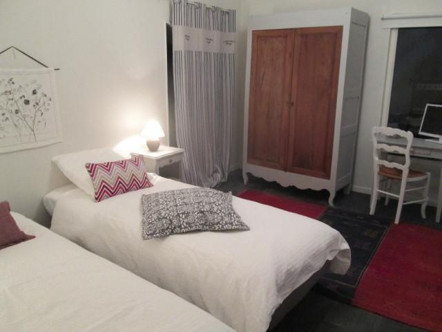 chambres d 39 h tes atypik has dieppe seine maritime 76. Black Bedroom Furniture Sets. Home Design Ideas