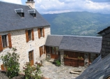 Bed and breakfast la ferme de  ...