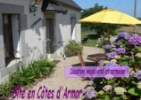Ideal location near paimpol, b ...