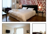 La villa paris, your luxury de ...