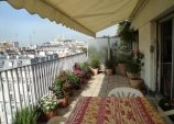 Bed and breakfast in paris - c ...