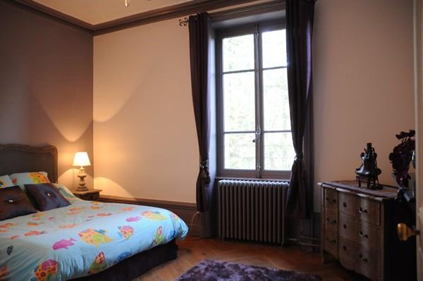 Villa Castel   Chambres Du0027hôtes De Charme Et Gîte Lyon. ◁▷