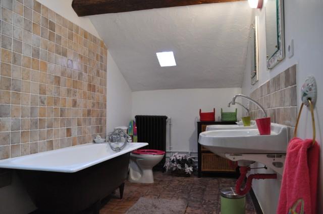 Villa Castel   Chambres Du0027hôtes De Charme Et Gîte Lyon, Chambre Du0027hôte Has  Lyon, Rhone 69