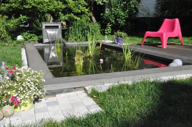 entre cour et jardin lille lesquin 3 chambres d 39 h tes de. Black Bedroom Furniture Sets. Home Design Ideas