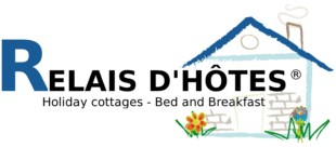Bed and breakfast, more than 50,000 guest rooms, cottages and hotels available!